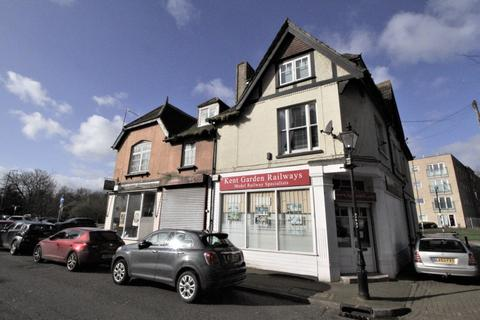 Shop for sale - High Street, St Mary Cray, Orpington