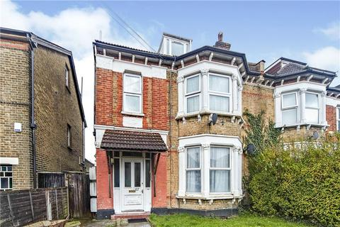 1 bedroom apartment for sale - Bensham Manor Road, Thornton Heath, CR7