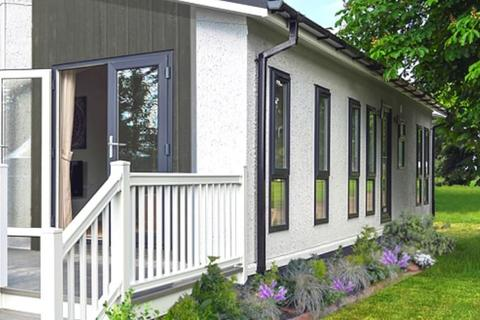 2 bedroom park home for sale - Marigolds Park, West Sussex