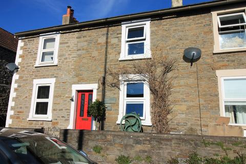 2 bedroom terraced house for sale - Old Street, Clevedon, North Somerset, BS21 6BJ