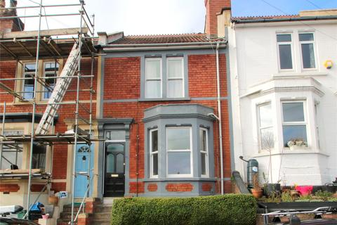 3 bedroom terraced house to rent - Dunkerry Road, Windmill Hill, Bristol, BS3