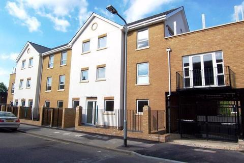 1 bedroom flat to rent - Kiran Court, Spratt Hall Road, Wanstead, E11