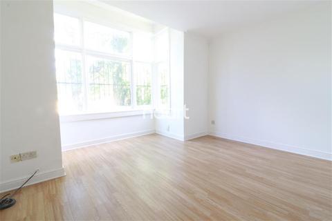 1 bedroom flat to rent - Osmaston Road. DE1