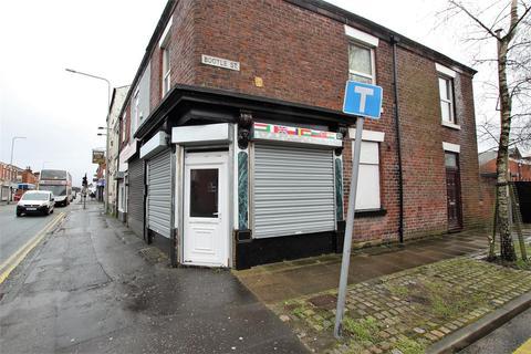 Property to rent - Ribbleton Lane, Ribbleton, Preston