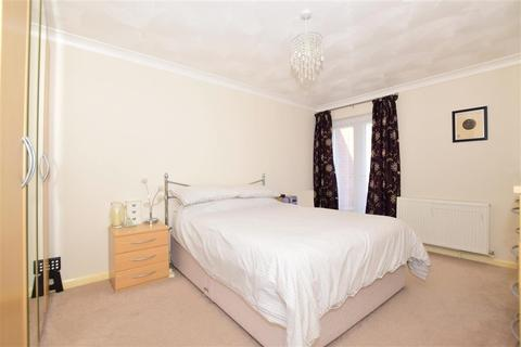 2 bedroom terraced bungalow for sale - Pluckley Gardens, Cliftonville, Margate, Kent