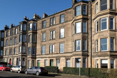 1 bedroom flat for sale - 77/2 Bellevue Road, Bellevue, Edinburgh. EH7 4DH