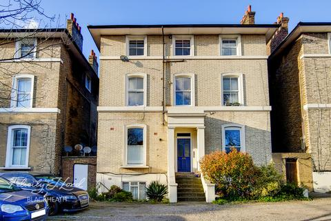 1 bedroom flat for sale - Shooters Hill Road, London