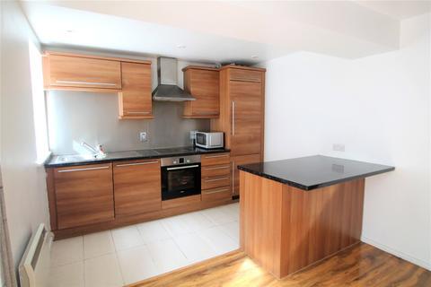 2 bedroom apartment for sale - Maylams Quay, Medway Wharf Road, Tonbridge, Kent, TN9