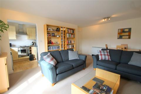 2 bedroom apartment for sale - Doudney Court, Bedminster, BRISTOL, BS3