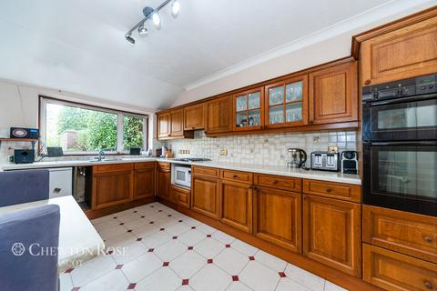 4 bedroom detached house for sale - Locks Ride, Ascot