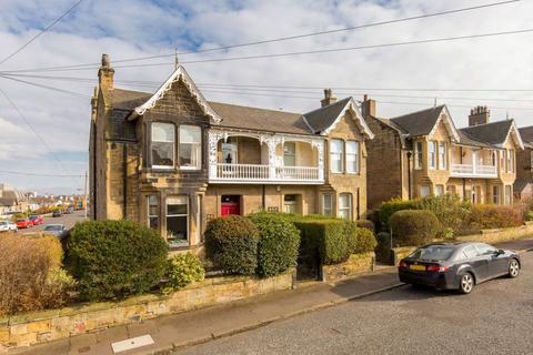 4 bedroom semi-detached house for sale - 51 Morton Street, Joppa, Edinburgh, EH15 2HZ