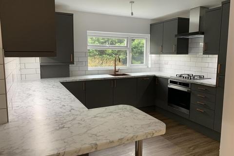 2 bedroom flat to rent - Augustus Road, Birmingham, B15 3LL
