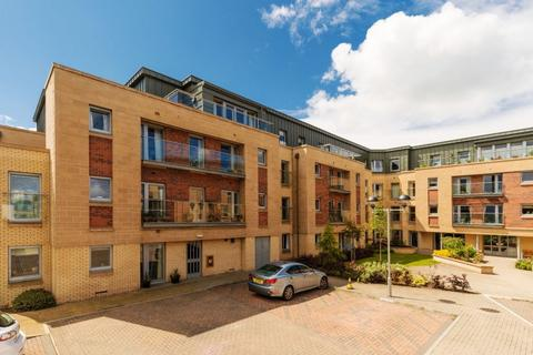 2 bedroom retirement property for sale - 29 Lyle Court, 25 Barnton Grove, Edinburgh, EH4 6EZ