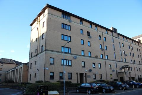 2 bedroom flat to rent - Parsonage Square , Merchant City, Glasgow, G4 0TA
