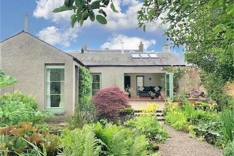 5 bedroom detached house for sale - Marchfield, 71 Muirs, Kinross, Kinross-shire