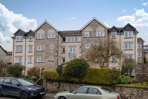 1 bedroom apartment for sale - 8 Grayrigge Court, Kents Bank Road, Grange over Sands, Cumbria, LA11 7HD