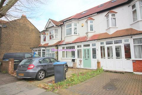 4 bedroom terraced house to rent - Victoria Road, Edmonton, N9