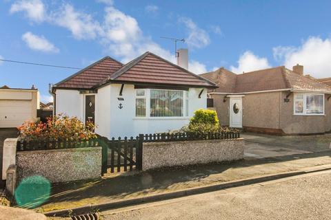 2 bedroom detached bungalow for sale - Rhyl Coast Road, Rhyl