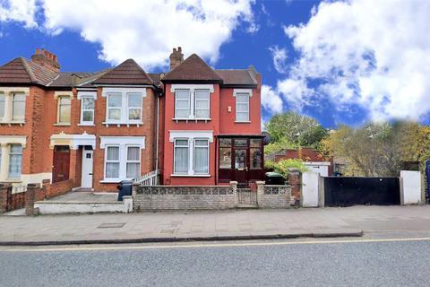 3 bedroom end of terrace house for sale - Westbury Avenue, London, N22