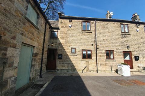 3 bedroom barn conversion to rent - Troublewood Lane, Low Bradfield, Sheffield