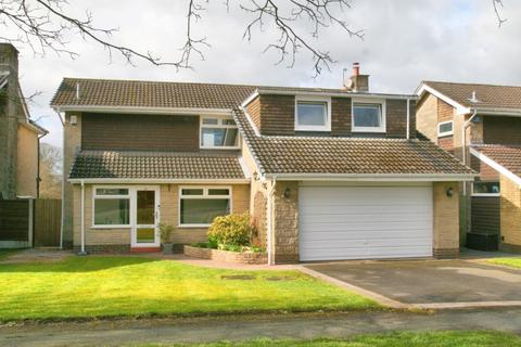 4 bedroom detached house for sale - ,  Bollington, Macclesfield, SK10