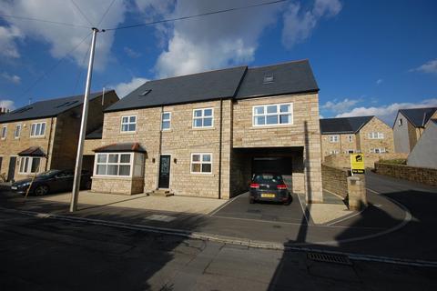 5 bedroom detached house to rent - Lydgate Lane, Wolsingham