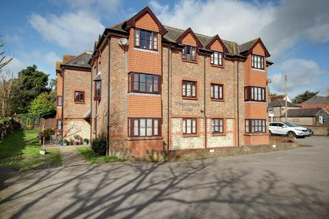 1 bedroom apartment for sale - Wheelwrights Lodge, Sompting