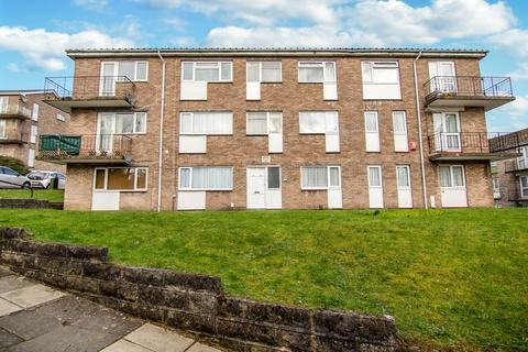 3 bedroom flat for sale - St. Fagans Rise, Cardiff