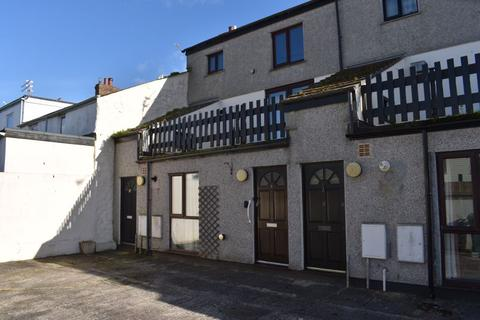 1 bedroom flat for sale - Malt House Court, Hayle