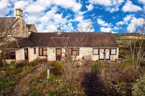 2 bedroom detached bungalow for sale - Ashley Road, Bathford, Bath