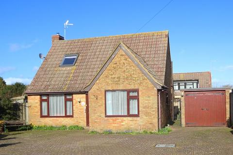 3 bedroom detached bungalow for sale - Fairfield, Elham