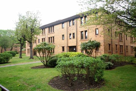 2 bedroom apartment for sale - Garriochmill Way, Kelvinbridge