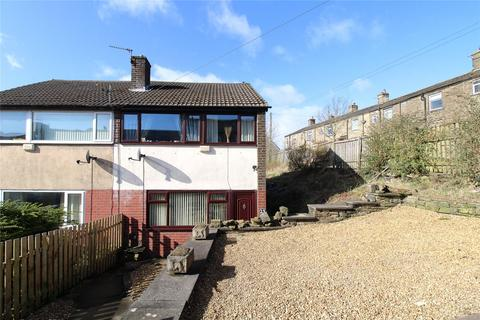 3 bedroom semi-detached house for sale - Bottomley Street, Buttershaw, Bradford, West Yorkshire, BD6