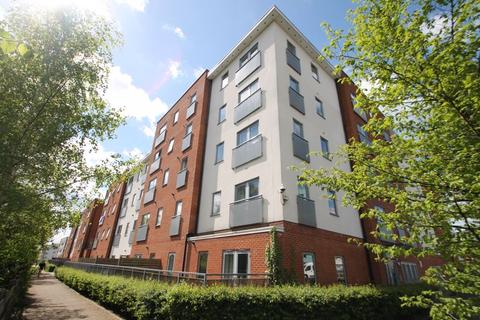 2 bedroom apartment for sale - Harborough House, Taywood Road, Northolt