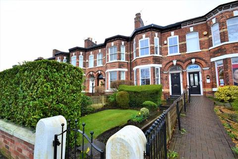 5 bedroom terraced house for sale - Worsley Road, South-Swinton, Manchester