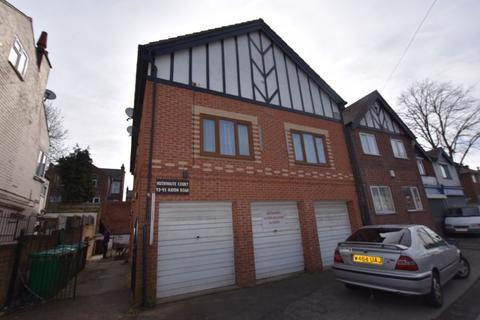 1 bedroom apartment to rent - Haydn Road, Nottingham