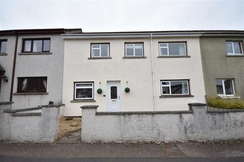 3 bedroom terraced house for sale - Pitgaveny Court, Elgin