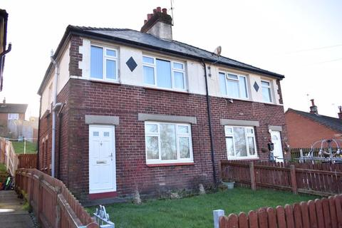 3 bedroom semi-detached house for sale - Maes Y Llys, Dyserth