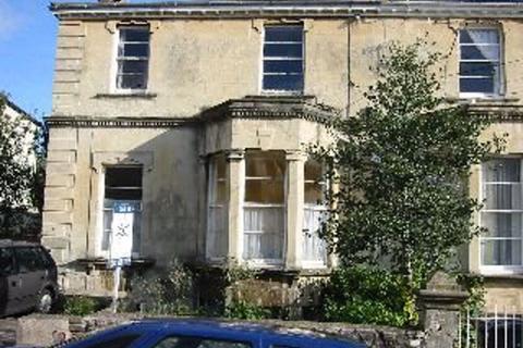 1 bedroom flat to rent - Greenway Rd - Flat, Bristol