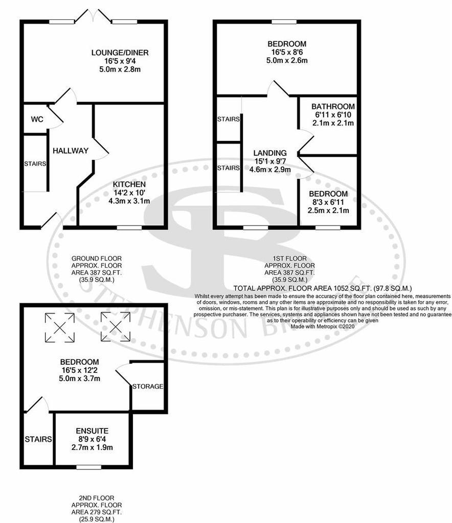 Floorplan: 3rowhurstcrescent print.JPG