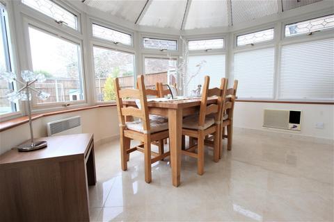 5 bedroom semi-detached house for sale - Lammasmead, Broxbourne