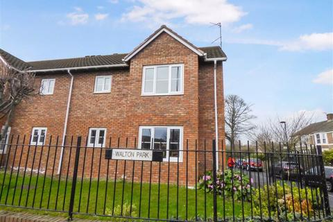 2 bedroom flat for sale - Walton Park, North Shields, Tyne & Wear