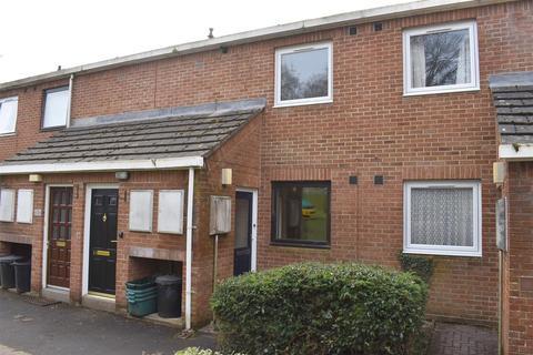1 bedroom flat for sale - Brooklands View, Penrith