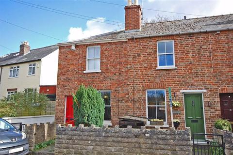 2 bedroom terraced house for sale - Bafford Lane, Charlton Kings, Cheltenham, GL53