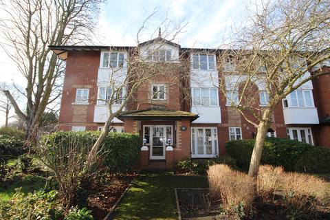 2 bedroom flat for sale - Beechwood Grove, Acton, London