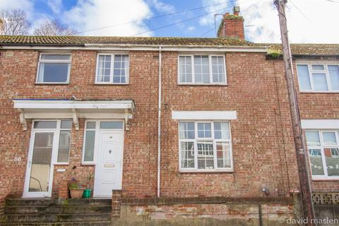 4 bedroom house for sale - May Road