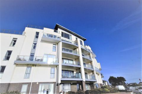 2 bedroom apartment for sale - Waters Edge, Barry