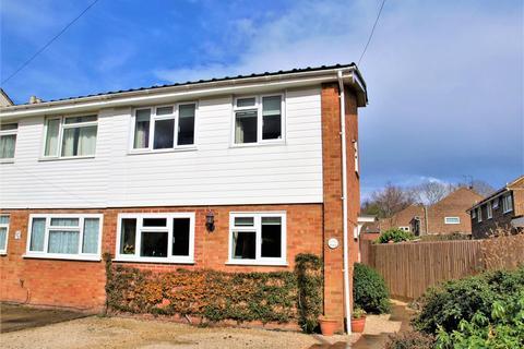 3 bedroom semi-detached house for sale - Ridley Road, Shortlands, Bromley, BR2