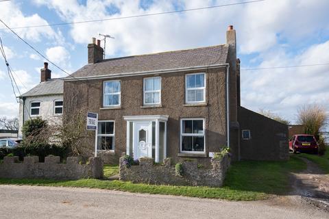 4 bedroom cottage for sale - Siltside, Gosberton Risegate, Spalding, PE11