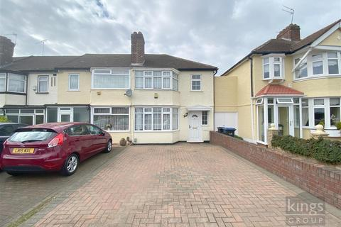 3 bedroom house for sale - Great Cambridge Road, Enfield